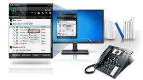 communicator_280x158_1