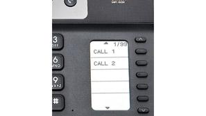 smt-5230-self-labelling