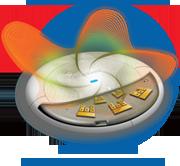 samsung-wireless-lan-greater-coverage