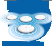 samsung-wireless-lan-reliability