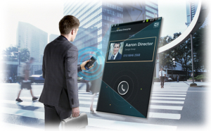 tel_ent_013mobile-voip-application_m04_business-caller-id-display-300x186