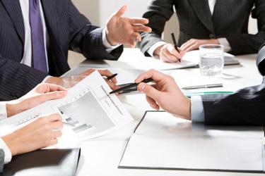 Consensus Project management